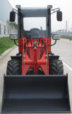 Quick Hitch를 가진 다기능 세륨 Agricultural Machinery (HQ910D)