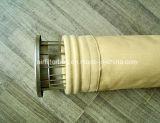 Saco de filtro de pó saco de filtro de acrílico para Filtro de Ar