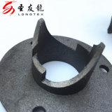 A máquina de cardadura das peças sobresselentes da maquinaria de matéria têxtil parte A186g-6265
