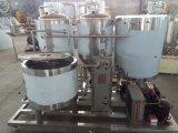50L, 100L самонаводят оборудование заваривать пива, оборудование Microbrewery