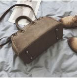 Il modo del sacchetto di mano insacca le borse di cuoio promozionali del progettista delle borse della signora Handbag Women Bag PU Bag della borsa delle signore di sacchetto delle borse (WDL0352)