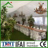 Große Gäste des Hochzeitsfest-Festzelt-Struktur-Zelt-200