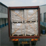 Haute qualité 1000 kgs 1 tonne de 1,5 tonne utilisé en plastique PP / Big / conteneur de vrac / flexible / sac FIBC / Jumbo avec logo et la taille de prix