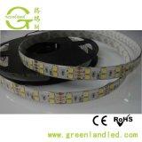 Etanche DC24V SMD 5630 Flexible Strip Light LED de plein air pour les hôtels