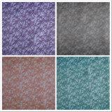 Oxford 420D indéchirable 600d'herbe le tissu de polyester d'impression