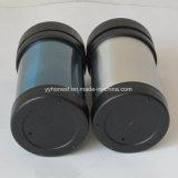 taza del vacío del acero inoxidable de la capa doble 500ml para los regalos de la promoción