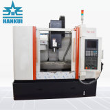 Машина CNC автоматического изменителя инструмента филируя Vmc550L