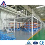 Платформа цены по прейскуранту завода-изготовителя сверхмощная промышленная стальная