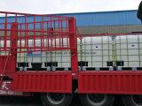 N-Metilico-Pirrolidone solvibile chimico usato dei prodotti animali