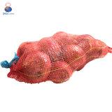 Трубчатые полипропиленовый мешок для сетки на лук