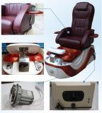 Presidenze di massaggio del rifornimento del salone della STAZIONE TERMALE (A601-17-D)