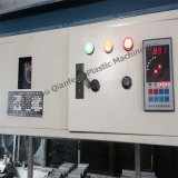 Bolsa de tejido de polipropileno de alta velocidad que hace la máquina/ Telar Circular fabricante