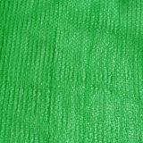 Professional fait soleil vert de l'ombre d'ombrage de filet / Sun Net