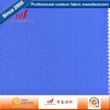 Gewebe des Polyester-DTY 300dx400d 0.7s Oxford für Beutel-Gepäck-Zelt