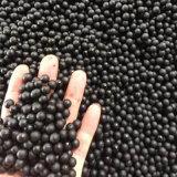 Het hete Natrium Humate van Humate van het Kalium van het Humusachtige Zuur van de Verkoop