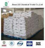 Gluconato del sodio de los productos químicos C6h11nao7 del laboratorio para el agente de limpieza superficial de acero