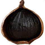 Venta caliente negro simple fermentado de ajo ajo orgánico oferta
