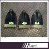 Поставщик тяньшань H302 деревянная упаковка инструмент для ведения сельского хозяйства железных дорог стали сеялки с анкерными сошниками
