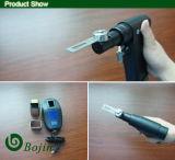 La main micro a vu (System8000)