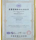 T6963c 128X64 grafische LCD PFEILER Bildschirmanzeige-Baugruppe