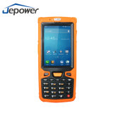 Блок развертки Barcode Android системы Jepower HT380A Programmable