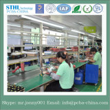 Multilayer Rigid Sograce PCB Board PCB Assembly Service PCB Design PCB Layout