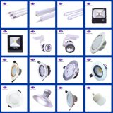 PFEILER Typ Dimmable LED Spur-Beleuchtung 2700K 3000K 5000K 20W 24W 30W
