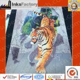 Tinta de descarga para tinta de descarga Mimaki / Textile