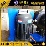 Corda de vender a quente Fittng hidráulico 10mm Preço da máquina de crimpagem da mangueira