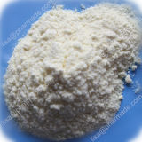 Trenbolone Acetate Injectable Steroids 100mg/Ml