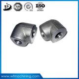 L'aluminium de Custom/OEM/fer/métal ont modifié/pièces non standard de forge/pièce forgéee pour l'Assemblée