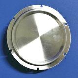 De elektrische Het Verwarmen van de Oven van de Pot van het Koffiezetapparaat Plaat van de Verwarmer van het Element