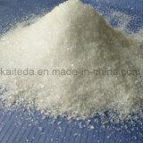 窒素肥料のアンモニウムの硫酸塩