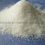 El fertilizante de nitrógeno de sulfato de amonio