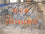 Ultra durezza Rohi d'acciaio stridenti per le miniere metallifere, sabbia di Silca, industrie chimiche