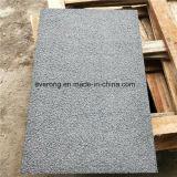 Bluestone cinza natural e Pavimentadoras de basalto negro/ladrilho paredes/piso