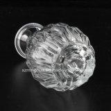 Frasco de vidro projetado novo do difusor da fragrância