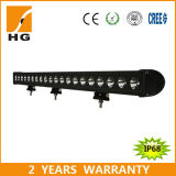 CREE LED Light Bar di IP68 Approved 80W