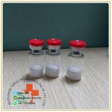 Péptido 49557-75-7 del cobre del grado de la medicina