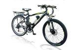 E-fiets Batterij van de Fiets van de Batterij 24V 17ah 7s5p de Elektrische