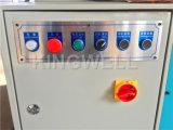 Q35y 유압 철공 절단 도구 기계, 유압 앵글철 가위 (Q35Y-40)
