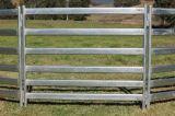企業の溶接金属の塀のパネルか金網の塀のパネルまたは一時塀のパネルまたは鋼鉄管の塀のパネル