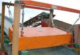 Séparateur magnétique série Rcyb suspendue pour Poer/Cemant/Coal Mining/usine de broyage