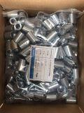 spina idraulica del montaggio di tubo flessibile della fabbrica del Hebei della spina maschio di 4n NPT
