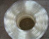 1/4 Zoll FDA flexibler freier Nahrungsmittelgrad Belüftung-Vinylstandardschlauch
