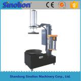 Mini machines 2017 de Sinolion de machine d'emballage de carton d'emballage d'extension