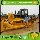 Shantui un bulldozer standard SD52-5 da 520 cavalli vapore