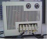Inversor de Potência da onda senoidal (N-PSW 4-6K)