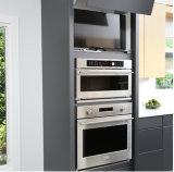 Nordamerika Modern Classic Massivholz-Küche-Kabinett