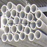 ERW en acier inoxydable Pipe / Tube 2520